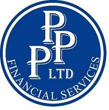Pre Plan Prosper Ltd Logo